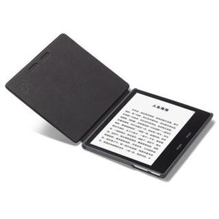 Amazon 亚马逊 Kindle Oasis(三代)电子书阅读器 32GB