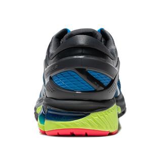 ASICS 亚瑟士 GEL-KAYANO 26 LS 男稳定支撑跑步鞋