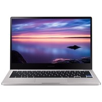SAMSUNG 三星 Notebook 7 13.3英寸笔记本电脑(i5-8265U、8GB、512GB)
