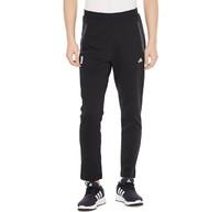 adidas 阿迪达斯 DM5152 男士运动长裤
