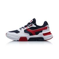 LI-NING 李宁 Mark AGCP183 运动休闲鞋