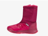 adidas 阿迪达斯儿童长筒靴