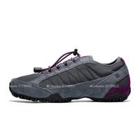 Columbia 哥倫比亞 DL1195 女款戶外運動鞋