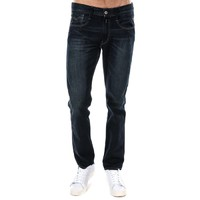 REPLAY Mens Anbass Slim Fit Jeans 男士牛仔裤