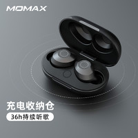 MOMAX 摩米士 蓝牙耳机小贝壳