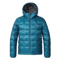 Columbia 哥伦比亚 PM5571 男款热能保暖羽绒服