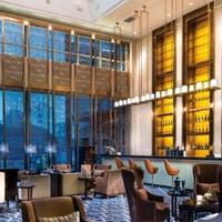 双11预售:昆山托尼洛兰博基尼酒店1-2晚套餐 可选晚餐/蒙特利乐园门票