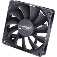 Prolimatech 采融 PT12025 V3 风扇 120mm