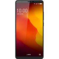 360 N7 Pro 智能手机 (4GB、32GB、全网通)