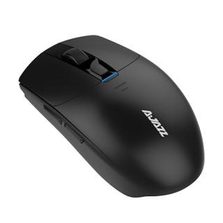 AJAZZ 黑爵 I303Pro 无线鼠标 16000DPI 黑色
