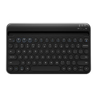 B.O.W 航世 HB206 无线蓝牙键盘