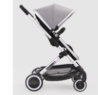 elittile E969 婴儿高景观推车