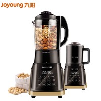 Joyoung 九阳 L18-Y928S 破壁料理机