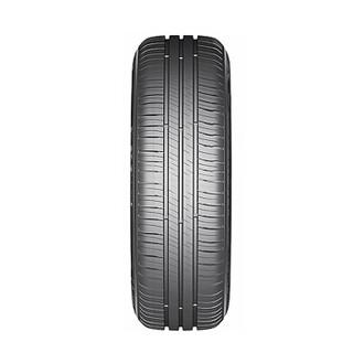 MICHELIN 米其林  汽车轮胎 韧悦 ENERGY XM2  205/60R16 92V