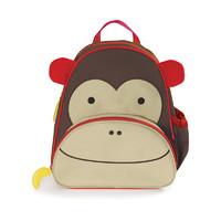 SKIP HOP 可爱动物园 小童背包