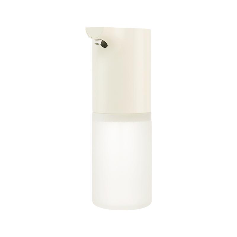 MIJIA 米家 MJJJ01XW 自动泡沫洗洁精机套装 白色 *2件