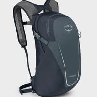 OSPREY DAYLITE 845136035102 户外动旅行背包 13L