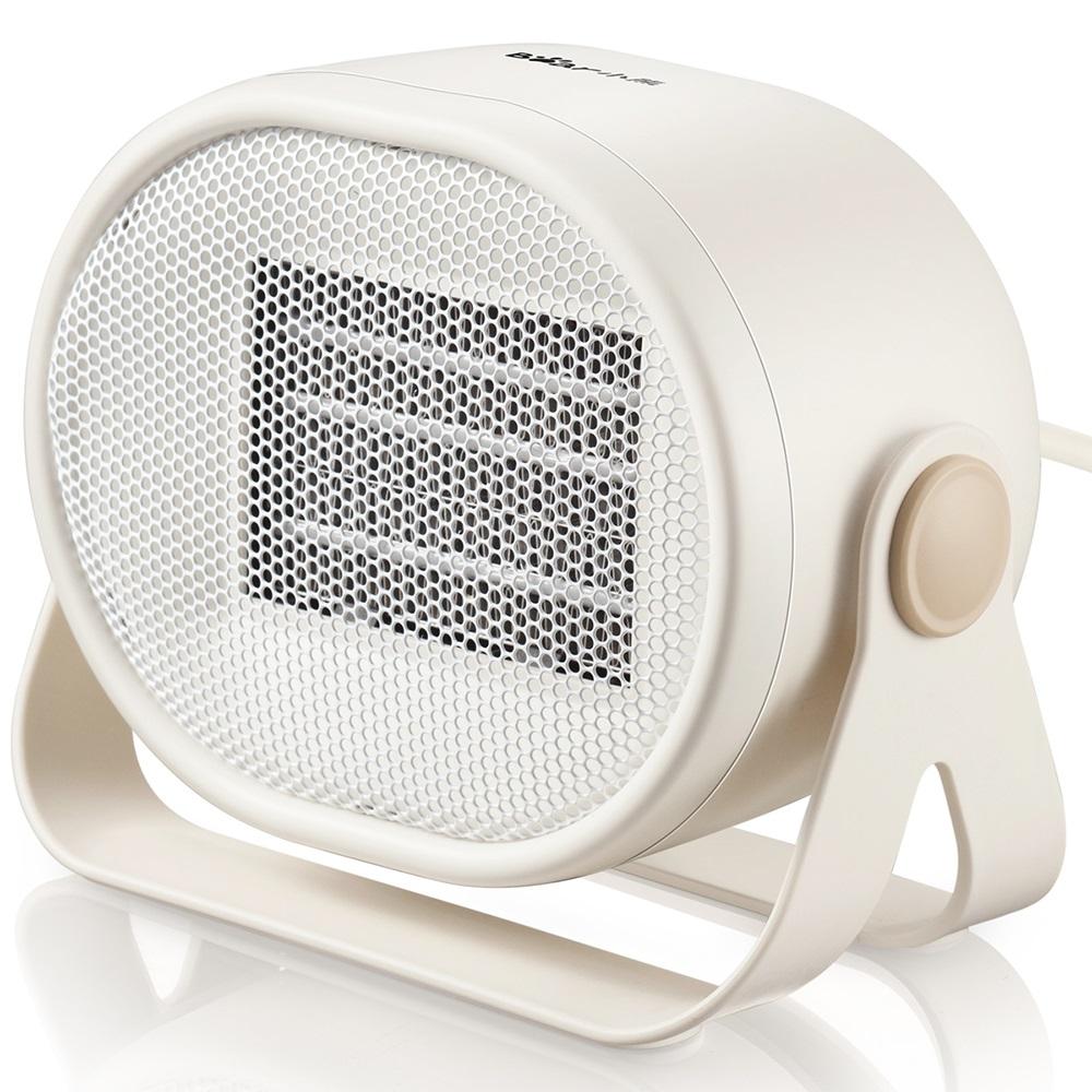 Bear 小熊 DNQ-C05A1 小型电暖风机器