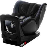 Britax 宝得适 DUALFIX i-SIZE 汽车儿童安全座椅