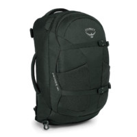 OSPREY Packs Farpoint 40 旅行背包