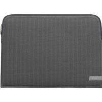双11预售:Moshi摩仕苹果电脑包13.3寸电脑内袋轻薄防震包商务简约笔记本内胆套touch bar款专用Macbook Pro 13寸内胆包