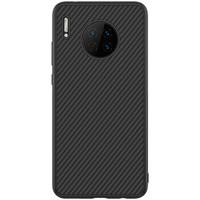 NILLKIN 耐尔金 手机壳/保护套 (黑色、华为Mate30)