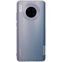 NILLKIN 耐尔金 保护套/手机套 (灰色、华为Mate30)
