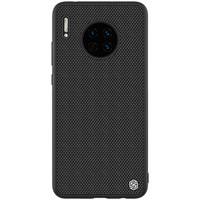 耐尔金(NILLKIN)华为Mate30手机壳 优尼系列手机保护壳/保护套 黑色