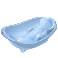OKBABY 分体式可拆卸沐浴盆