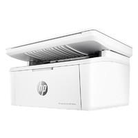 HP 惠普 LaserJet Pro MFP M28w 黑白激光一体机
