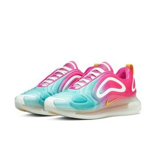 NIKE 耐克 AIR MAX 720 女子运动鞋 +凑单品