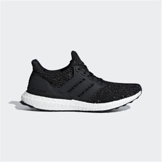 限尺码 : adidas 阿迪达斯 adidas Ultra Boost 4.0 中性跑步休闲鞋