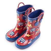 PaPa Show 儿童雨鞋 23-32码可选