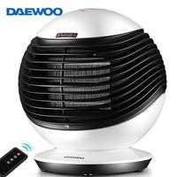 DAEWOO 大宇 DWH-P15 取暖器