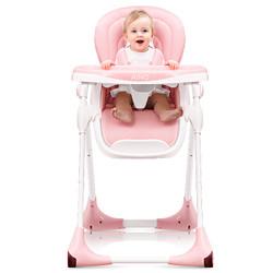 Aing 爱音 C018 多功能儿童餐椅