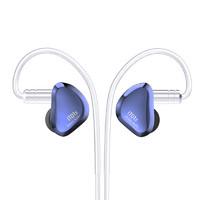 iBasso 艾巴索 IT01S HIFI耳机