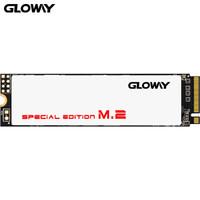 GLOWAY 光威 骁将系列-极速版 VAL 固态硬盘 1TB