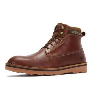 CAT 卡特 P719091H3WDR29 男士高帮靴 *2件 +凑单品