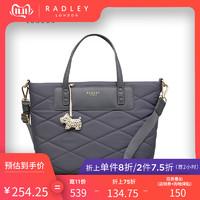 Radley 13535 x2 女士手提包