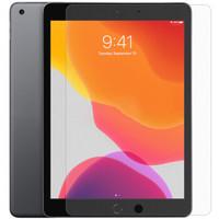 耐尔金(NILLKIN)苹果iPad10.2英寸磨砂类纸膜