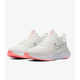 值友专享、历史低价:Nike Legend React 2 女子跑步鞋 399元包邮(到手低至329元,值友专享可返70元E卡)
