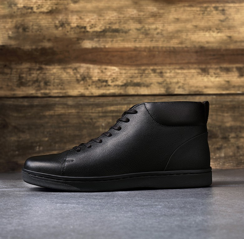 Clarks 261447657 男士休闲鞋