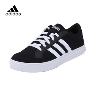 adidas 阿迪达斯 AW3890 男款休闲板鞋 *2件