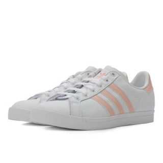 adidas 阿迪达斯 COAST STAR 女款运动鞋