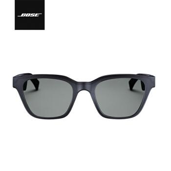 BOSE 博士 智能音频眼镜 (方款)  蓝牙耳机智能眼镜