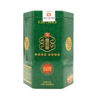 TAETEA 大益 小青柑 金柑普 (200g)