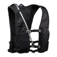 NATHAN 358144196 马拉松双肩水袋背包