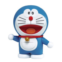 BANDAI 万代 拼装模型 哆啦A梦