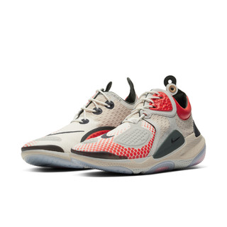 NIKE 耐克 JOYRIDE CC3 SETTER 男子运动鞋