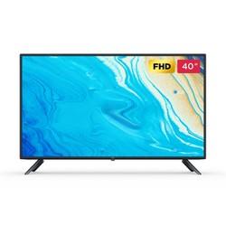 MI 小米 Redmi 红米电视 40英寸
